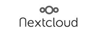loesungen-logo-nextcloud