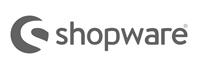 loesungen-logo-shopware