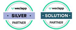 weclapp-partner-silver-solution