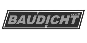 logo-baudicht