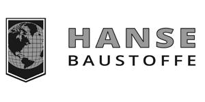 logo-hansebaustoffel