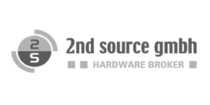 logo-k-2nd-source