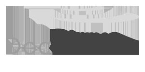 logo-k-doc-cirrus