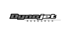 logo-k-dynojet-research