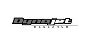 logo-k-dynojet-research