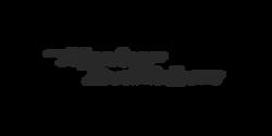 logo-k-harley-davidson