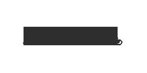 logo-k-juwelier-sievert-kiel