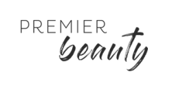 logo-k-premier-beauty