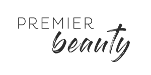 logo-k-premier-beauty