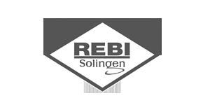 logo-k-rebi