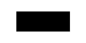 logo-k-tune