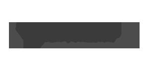logo-mcposter