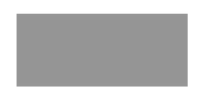 logo-v-toolstore
