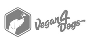 logo-vegan4dogs