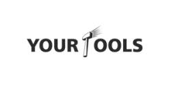 logo-yourtools
