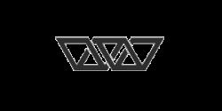 logok-waltner-ingenieurtechnik